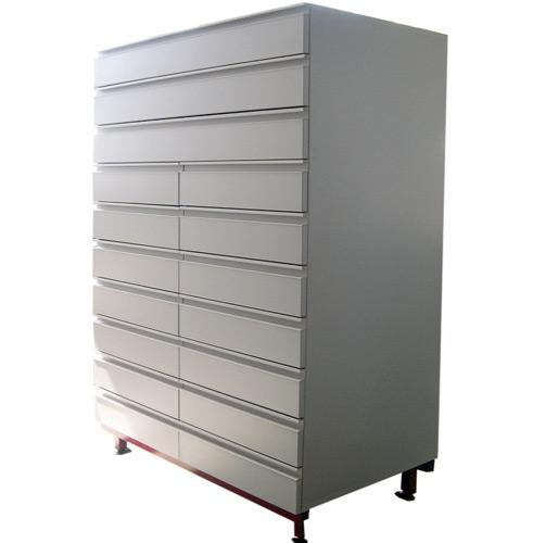 armoire tiroir armoire avec tiroir image pour armoire de. Black Bedroom Furniture Sets. Home Design Ideas