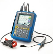 oscilloscope-portable9