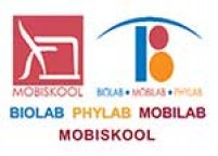 logo-boutique-biolab