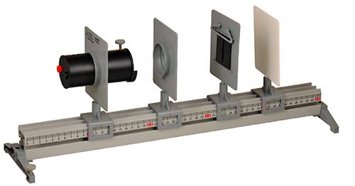 Biolab fournisseur de mat riel didactique pour l for Miroir concave optique