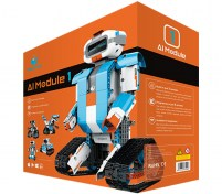 Robot-prgrammable-module1