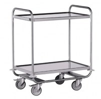 chariot-inox-2-plateaux